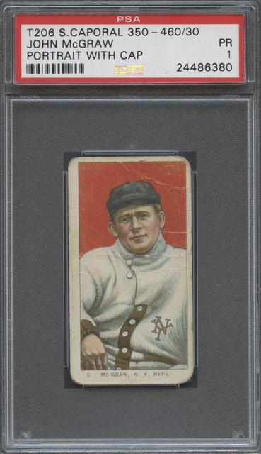 1909-11 T206 McGraw Portrait Cap SC460 F.jpg