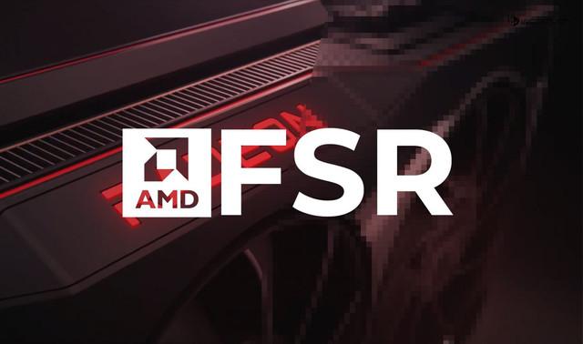 AMD-FSR-Featured-Image-1480x875