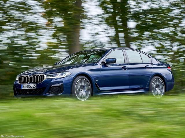 2020 - [BMW] Série 5 restylée [G30] - Page 11 BD661-A03-3-BB6-461-C-BB50-01-B79-E10-FECC