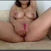 Screenshot-10756