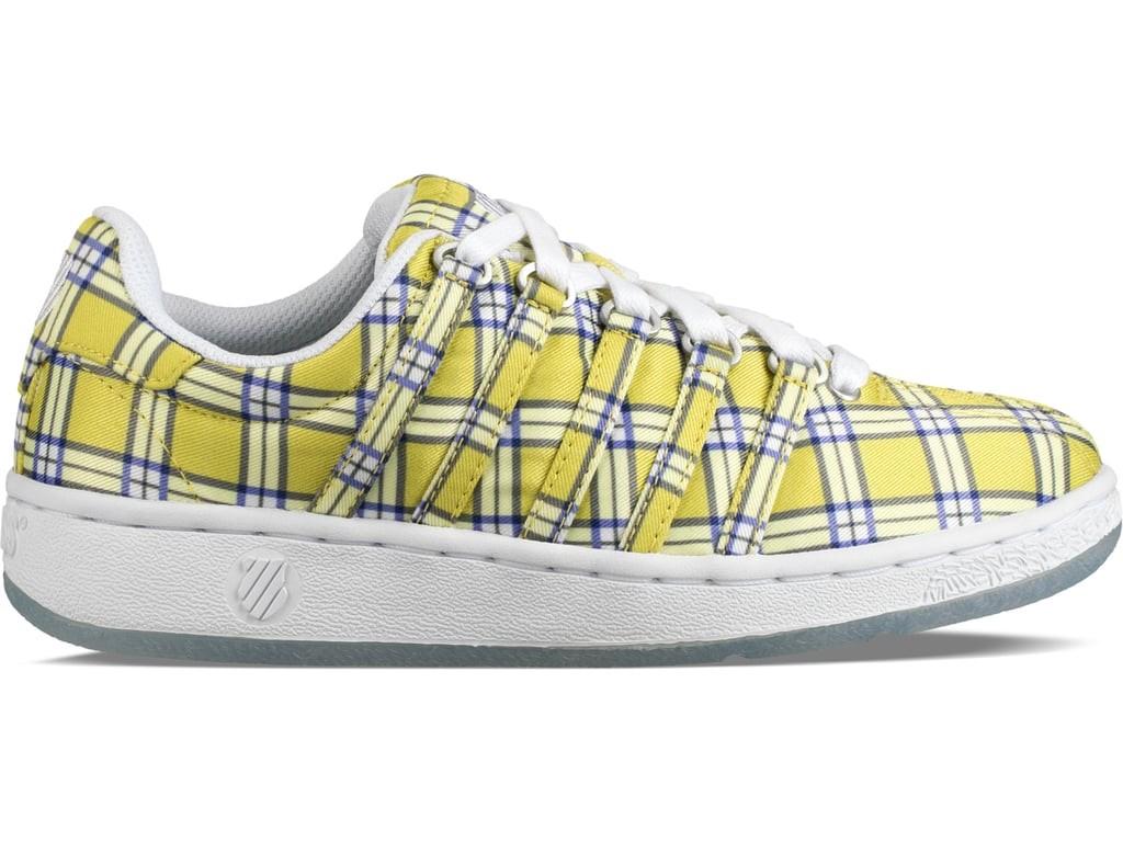 slip on sneakers skechers
