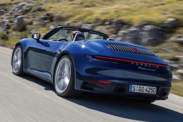 2018 - [Porsche] 911 - Page 13 Porsche-911-carrera-4s-cabriolet-75-026901fd096a0648