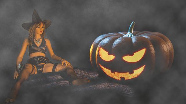 halloween-Manami-3.jpg