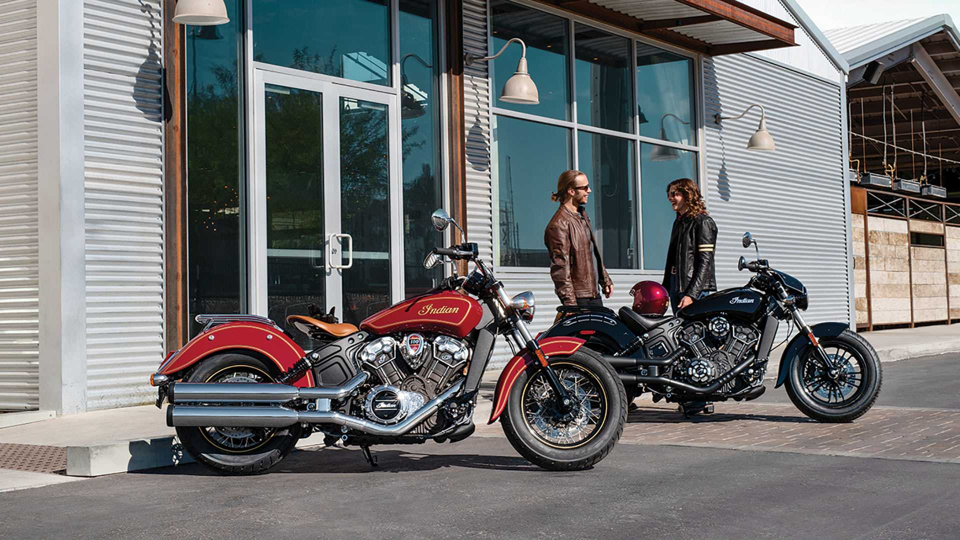 2020-indian-scout-100th-anniversary-3