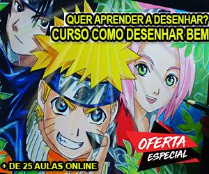 CURSO-DESENHO2