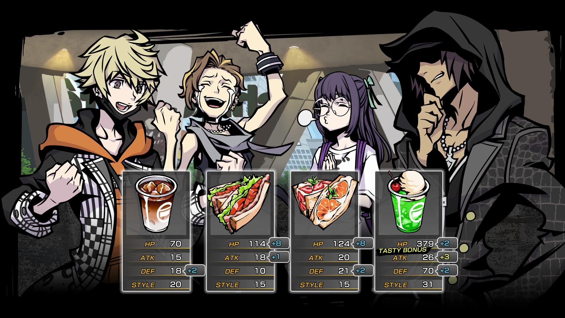 Food-shop02