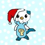 Christmas-hat-nebbi.png