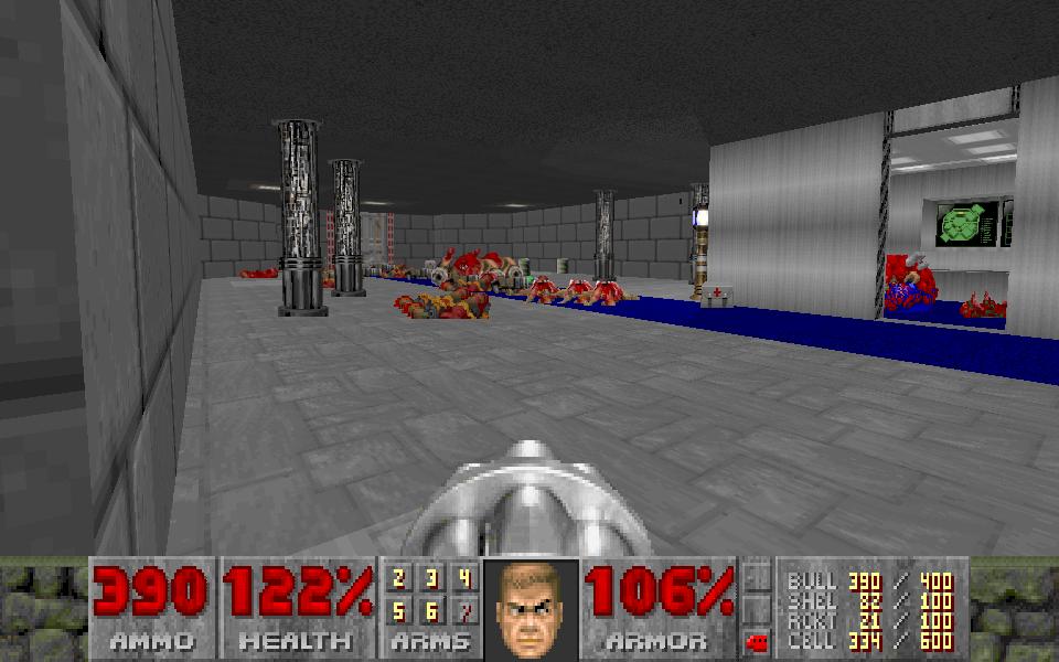 Screenshot-Doom-20210225-004936.png