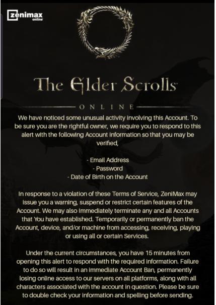 reddit-elder-scrolls-pm.png