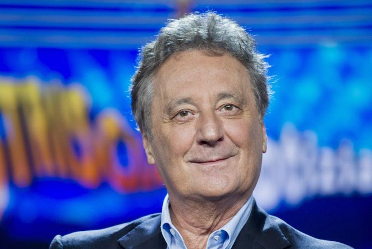 Enzo-Iacchetti