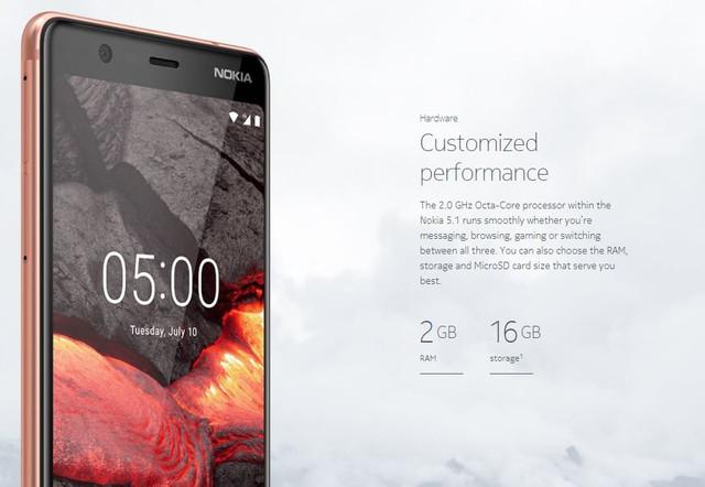 Nokia5-1-6