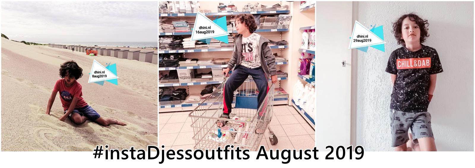 2019insta-Djoutfits8
