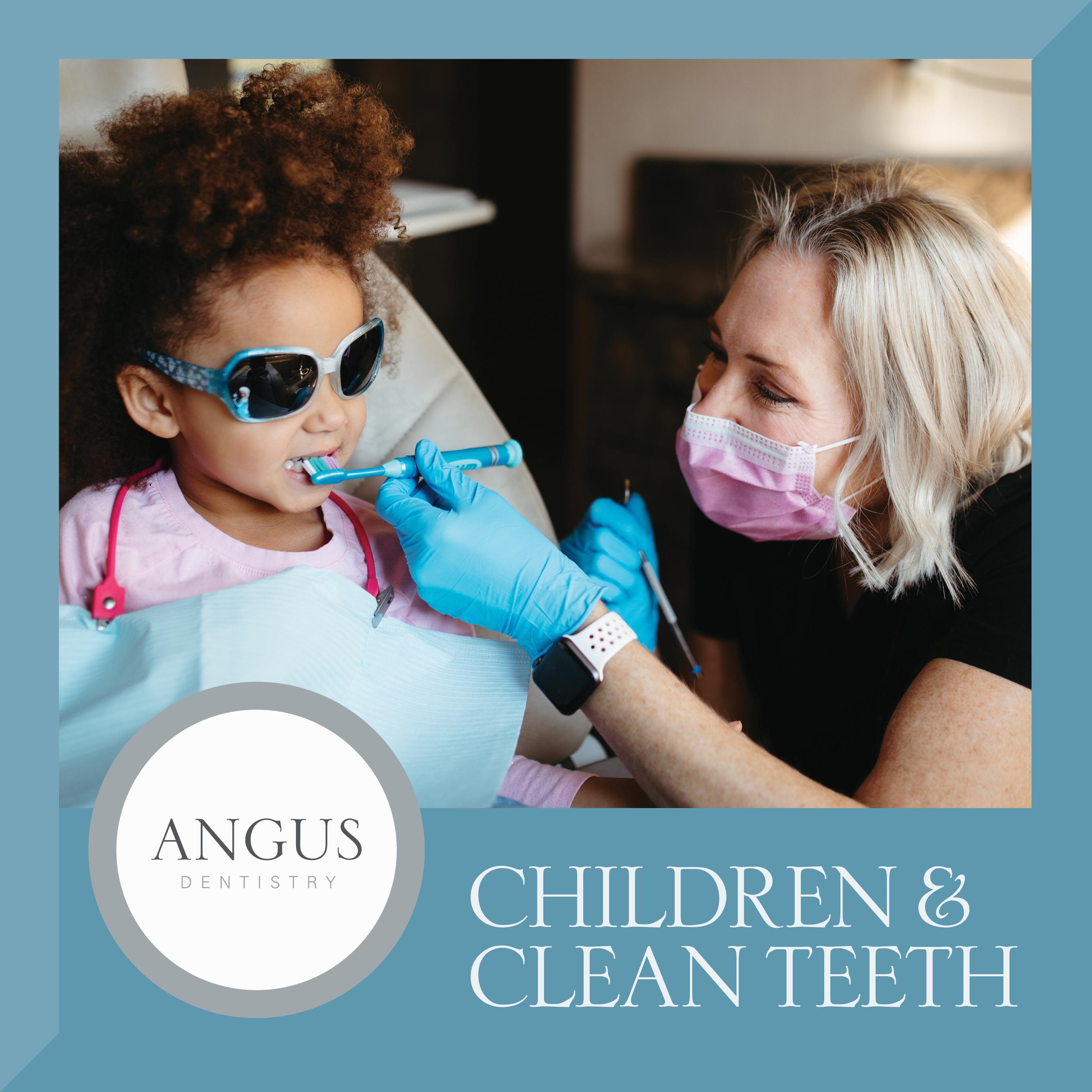 Angus-21-02-Jan-Posts6