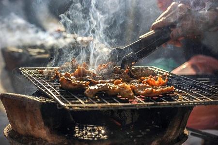 Catering-Parramatta