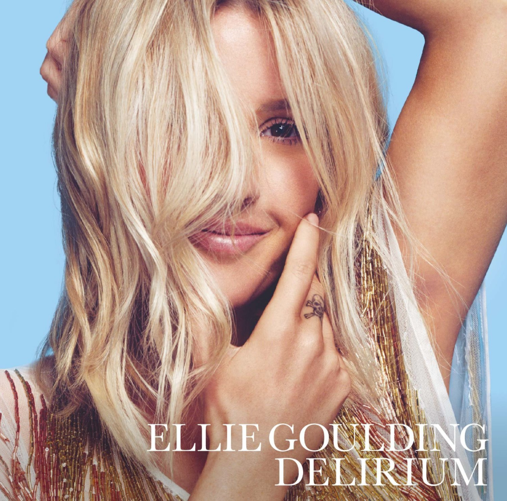 Delirium-Japanese-Special-Edition.png