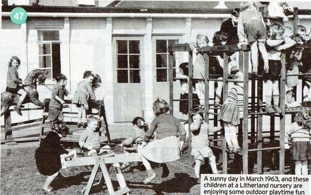 Litherland-nursery-1963