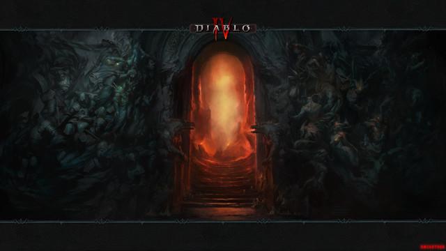 Diablo-IV-Gate