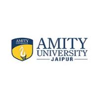 Amity University, Jaipur [RTU]