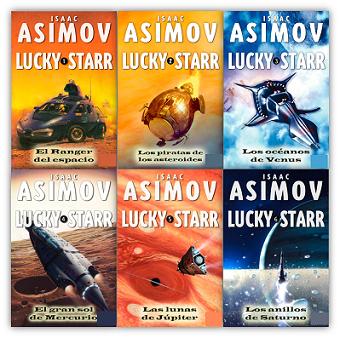 Lucky-Starr-Isaac-Asimov.png