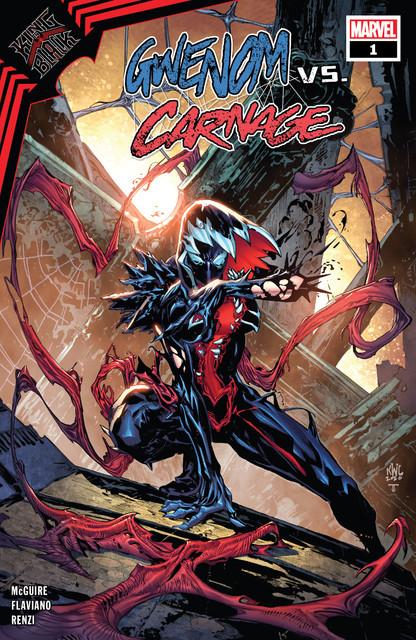 King-In-Black-Gwenom-vs-Carnage-2021-01-of-03-000
