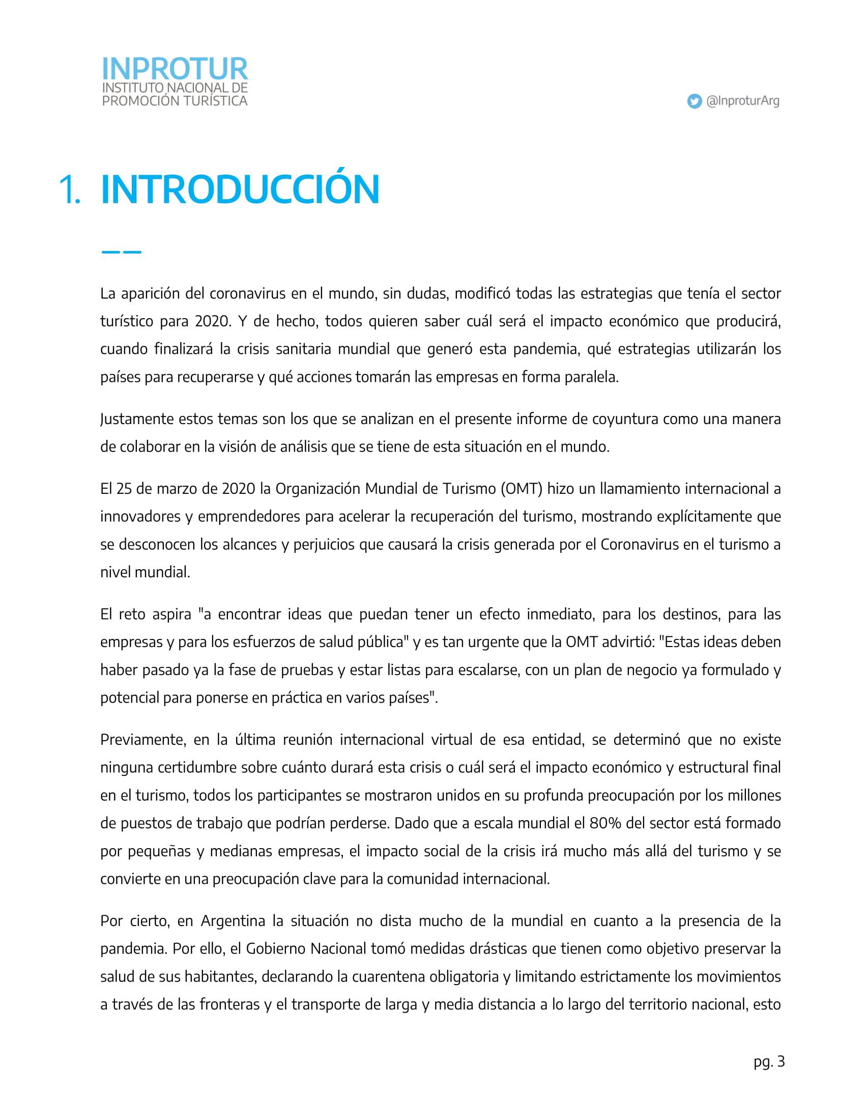 Informe-de-coyuntura-Turismo-y-Coronavirus-2020-03