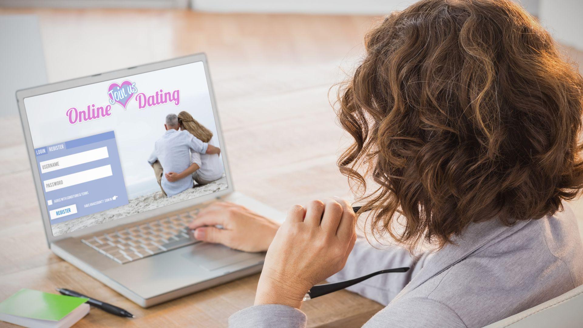 Как попасть на серьёзные сайты знакомств