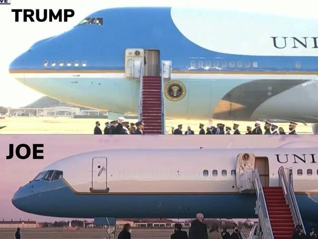 letadlo-trump-BIDET.jpg