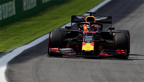 Verstappen-Brazil-2019-race