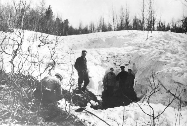 Dyatlov-pass-1959-search-347