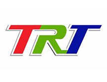 radio Thừa Thiên Huế