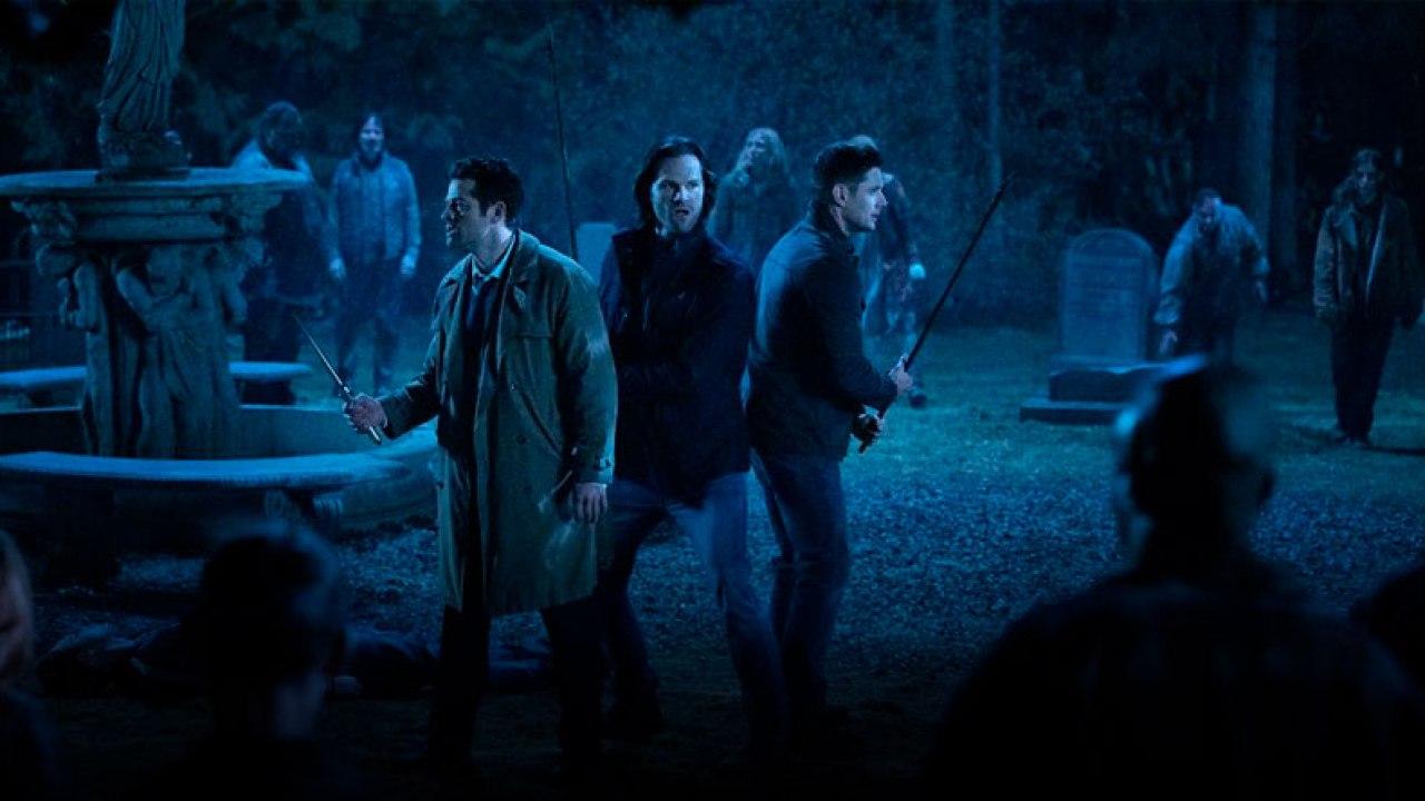 supernatural-s15-estreia-brasil