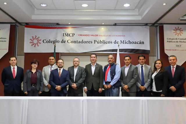 Firma-Colegio-Contadores-20