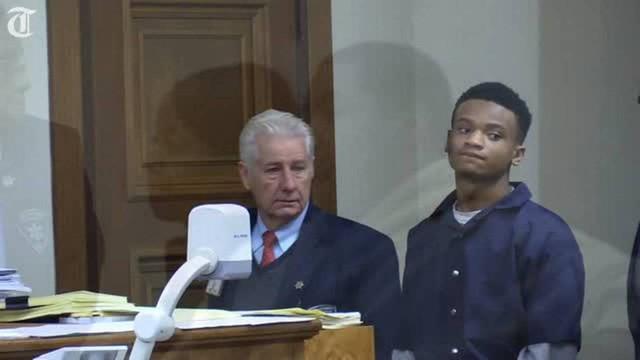 Kevon-Lamar-Watkins-sentencia