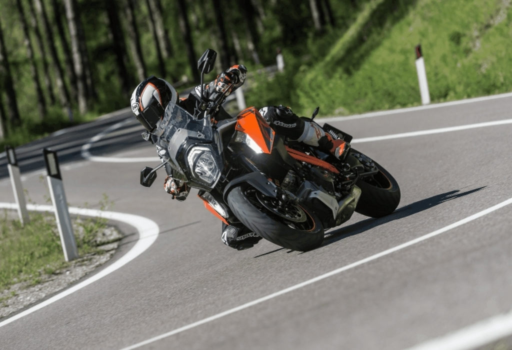 The Secret of Automotive Motorcycle That No-one is Speaing Frankly About