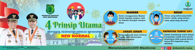 Protokol-Kesehatan-New-Normal-Banner-Website2
