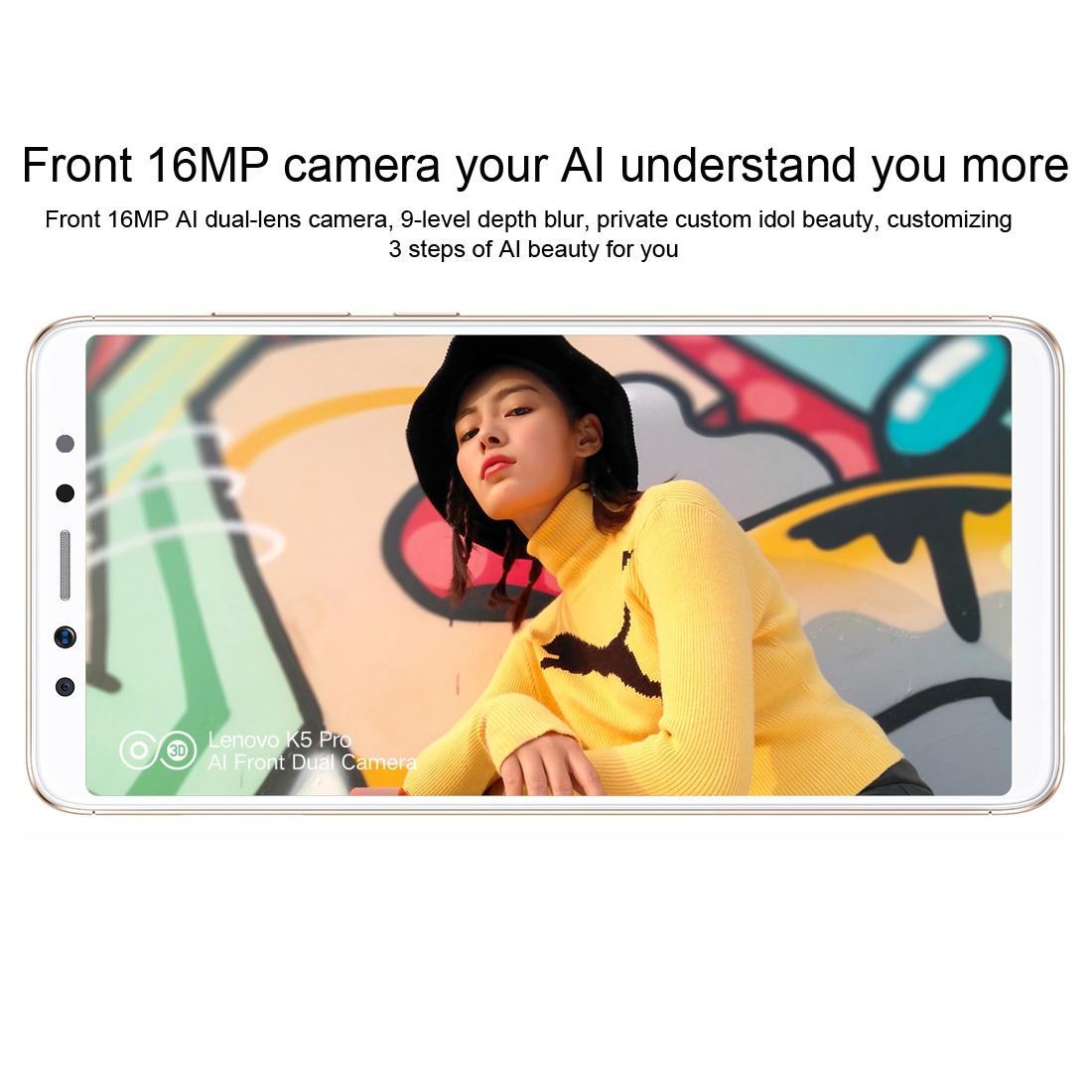 i.ibb.co/X7s8rRf/Smartphone-6-GB-64-GB-Lenovo-K5-Pro-Preto-7.jpg