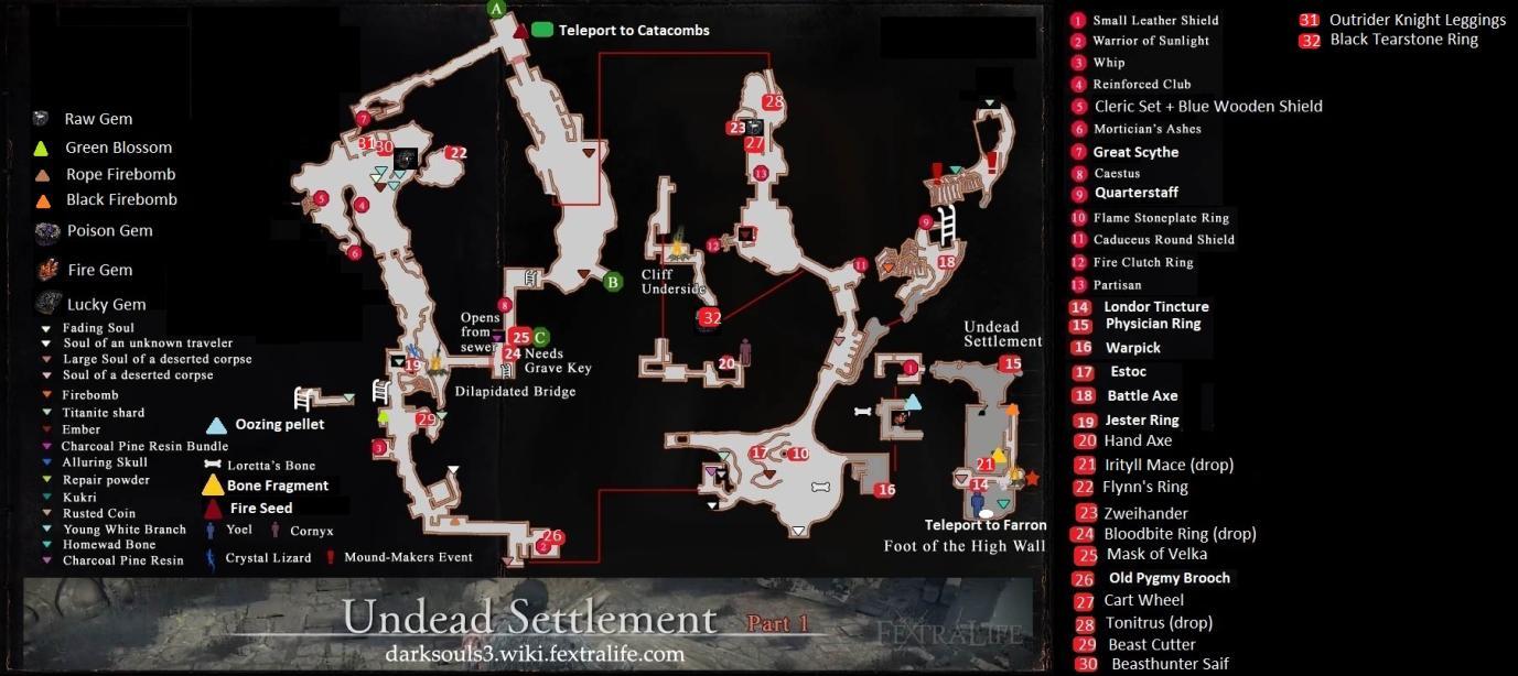 undead-settlement-map1.jpg