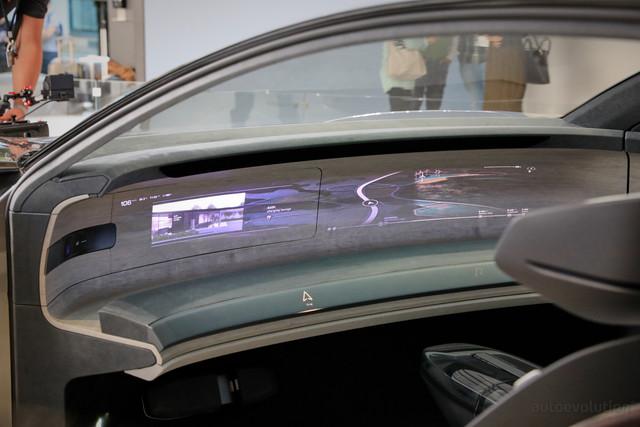 2021 - [Audi] Grand Sphere  - Page 2 CC77-CABD-2-F6-C-42-E7-99-C6-A43-A1522-C9-D6