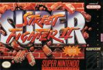 PCM Track Swap Master List 35568-super-street-fighter-ii-snes-front-cover