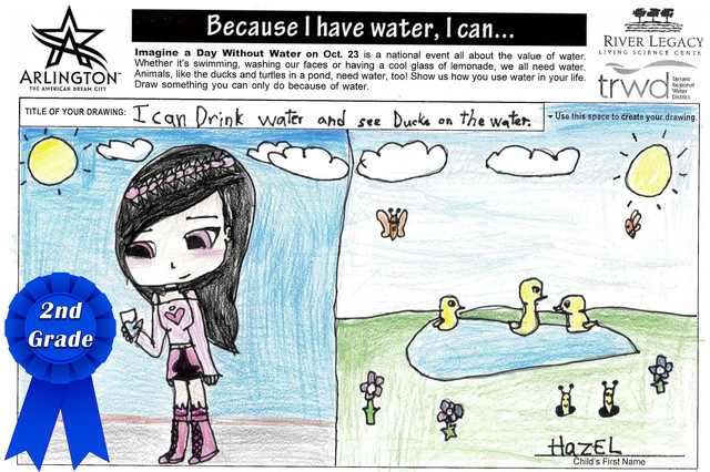 Value-of-Water-Contest-2019-EDITED-winners-Page-07.jpg