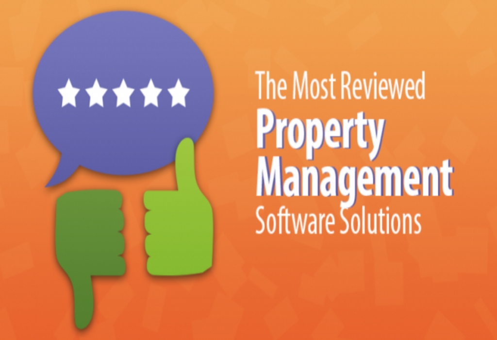 Property Management Real Estate