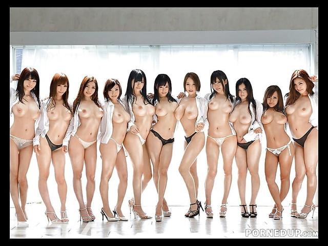 japanese-multiple-big-tits-2-31.jpg