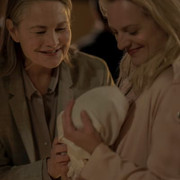 blessing-the-child-the-handmaids-tale-s3e4