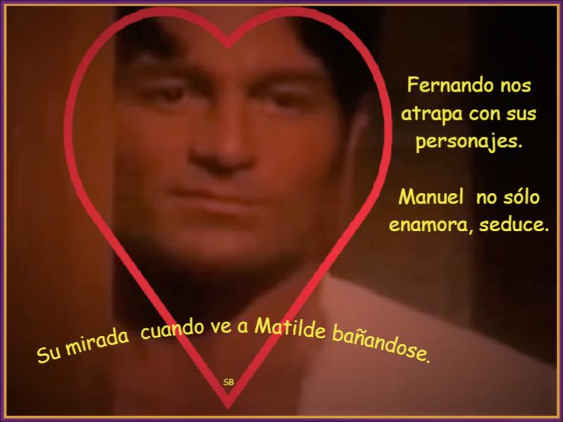 Manuel-y-sus-miradas