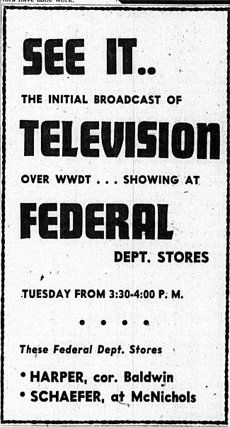 Early-Detroit-Television-014.png
