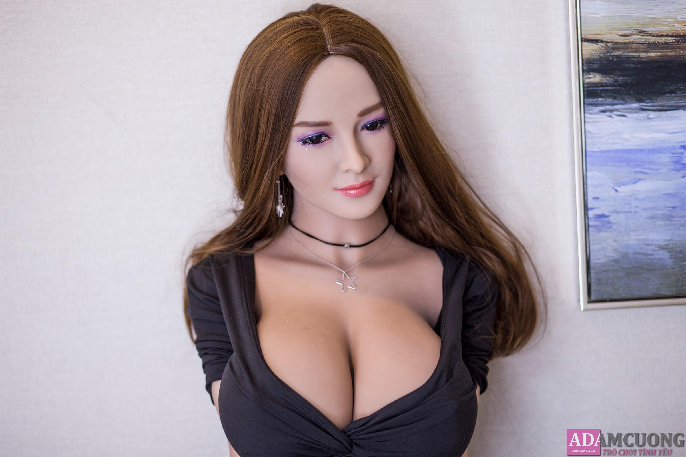 153cm-sex-doll-36