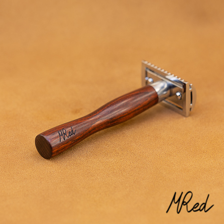 Les rasoirs de MRED (manches, custom...) - Page 6 Bois-de-Palissandre-3-sur-3