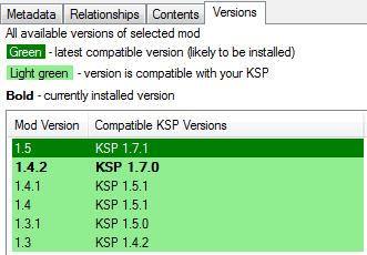 CKAN-v1-26-2-KSP-1-7-0-2483-D-Kerbal-Spa