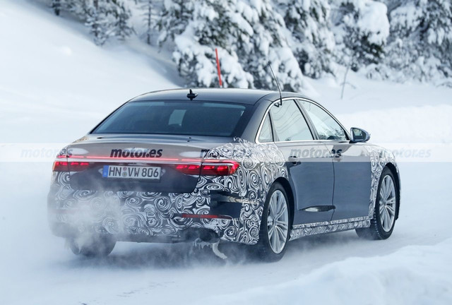 2017 - [Audi] A8 [D5] - Page 13 BC3296-F6-ADD7-4-DF7-B920-A50262-D43919