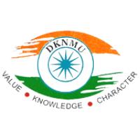 Dr K.N Modi University [RTU]
